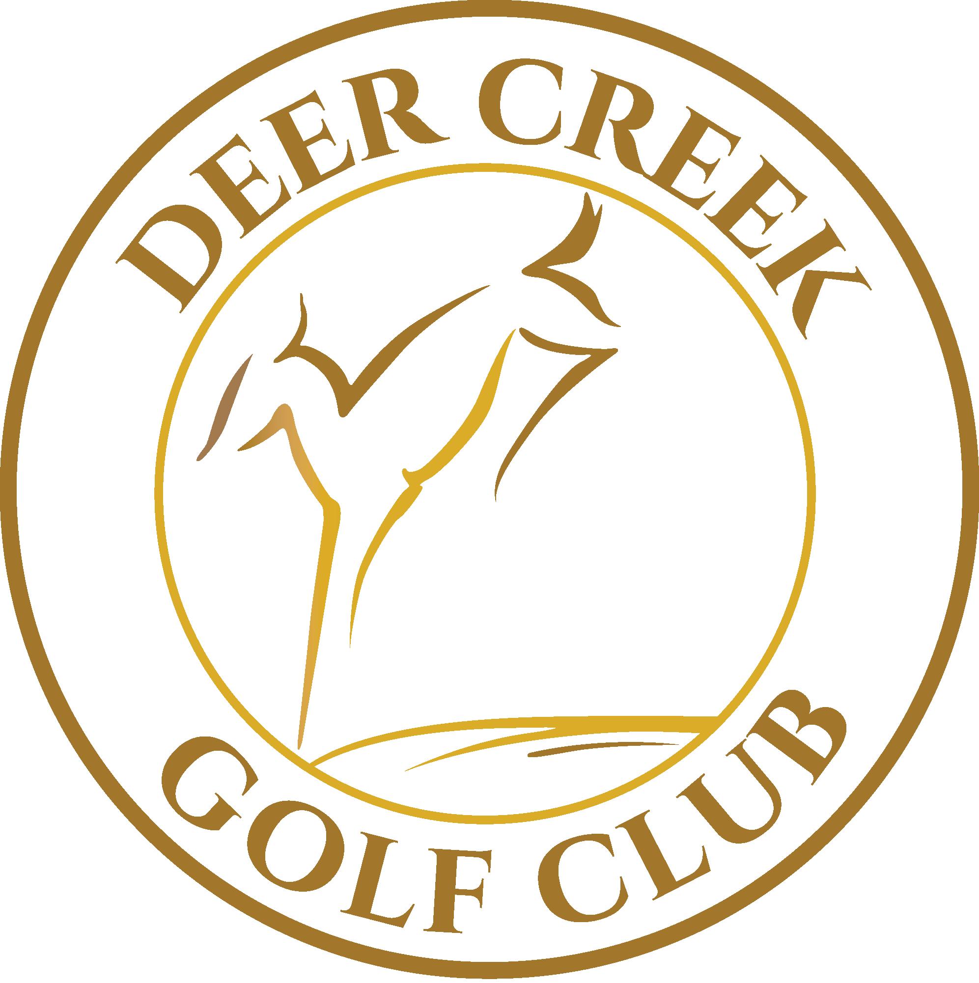 Deer Creek GC